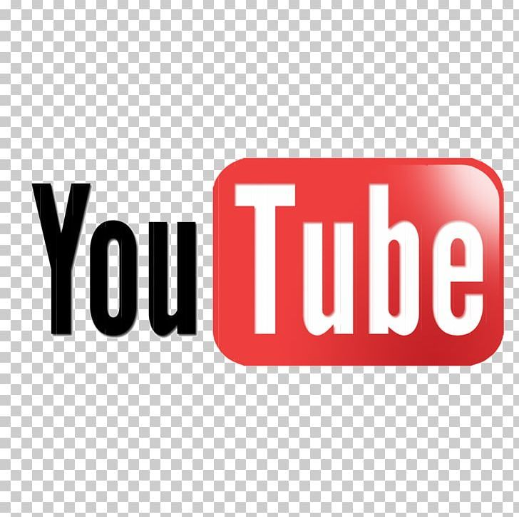 Youtube Logo Png 300 Advertising Brand Computer Icons Download Youtube Logo Youtube Logo Png Film Logo