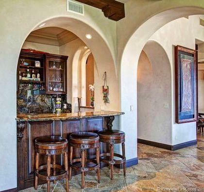 Bars On Pinterest Wine Cellar Design Wine Cellar And Wine Barrels