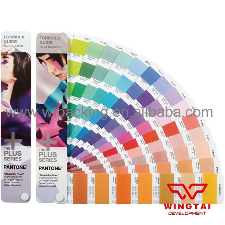1534.00$  Buy here - http://ali9vx.worldwells.pw/go.php?t=32719545857 - 2016 Lastest Pantone Color Guide Solid Coated & Uncoated For Printing Industry Pantone Color Guide GP1601N