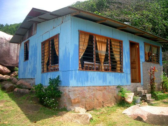 Seychelles Tourism: Best of Seychelles - TripAdvisor