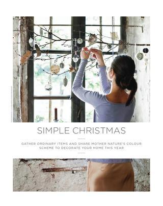 8 best glitterville 39 s handmade christmas images on for Easy break glass bottles