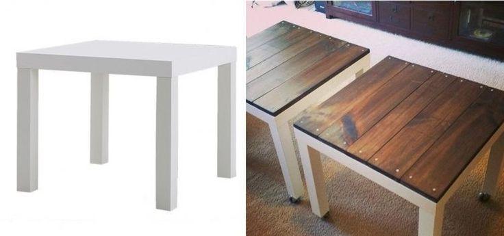 8 best Möbel images on Pinterest I am, Ikea hacks and Simple