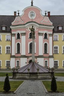 Metten - photo by Joanna Łukasiewicz