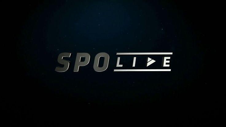 ★ 실시간 온라인 스포츠베팅사이트 ▶ 스포라이브 http://www.spolive.info  스포라이브 / spolive / 스포라이브 / spolive / 스포라이브 / spolive /스포라이브 /   ▶ 스포츠를 보기만 하시나요?     스포라이브는 보면서 즐기는 베팅게임 입니다  ▶ 모든 내기 게임은 스포라이브 승부차기~    다양하고 재미있는 각종 스포츠 캐주얼 게임    코인토스, 점프볼, 프리킥 까지  ▶ 적중율 보장    YTN '스포츠24'와 함께하는 위클리 픽!    경기 분석을 볼 수 있는 매치 팁 까지  ▣ 스포라이브 ▶ http://www.spolive.info ▣ 스포라이브 ▶ http://www.spolive.info  #스포라이브 #적중게임 #캐주얼게임 #축구적중 #농구적중 #야구적중 #승부차기 #승부예측 #홈런레이스 #프리킥 #코인토스 #점프볼 #spolive #프리미어리그 #프리메라리가 #분데스리가 #세리에A #리그앙 #K리그클래식…