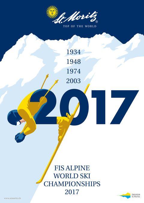 Produktdetails St.Moritz
