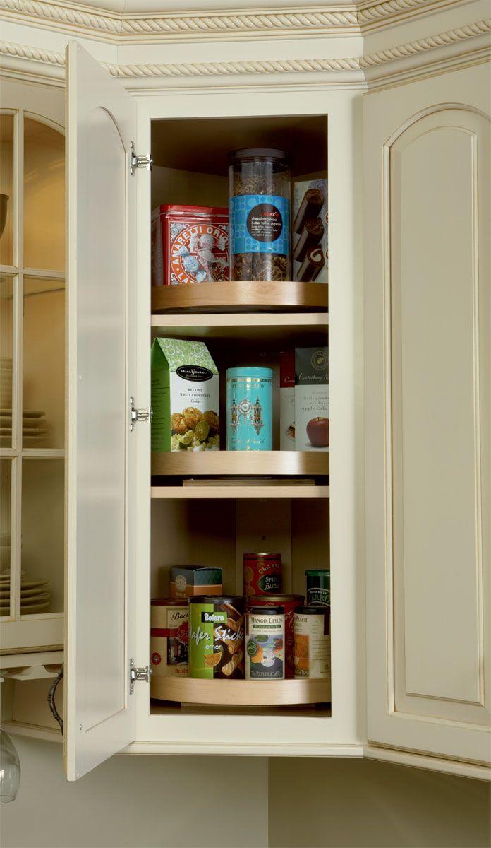Ideas Organizing Kitchen Cabinets Organizing Kitchen Cabinets