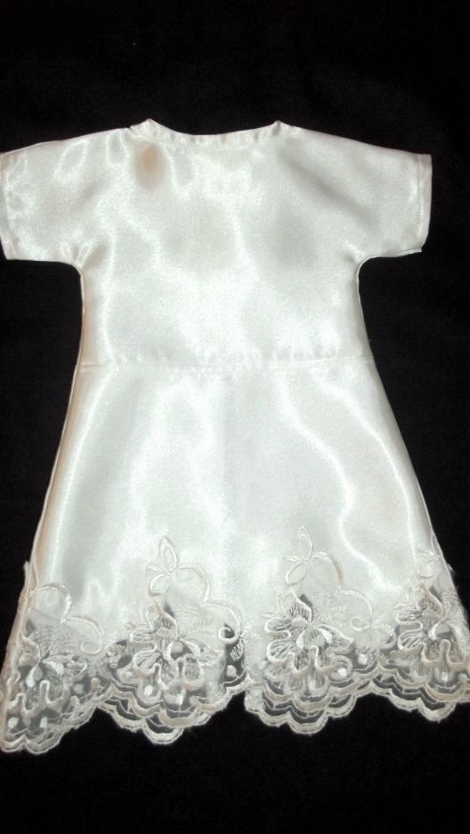 53 best Legacy Gowns images on Pinterest | Angel gowns, Angel babies ...