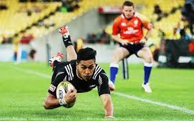 Watch Live HSBC Sevens World Series New Zealand online streaming International Rugby Events at Saturday, 28 January 2017 - Betrik.Net™
