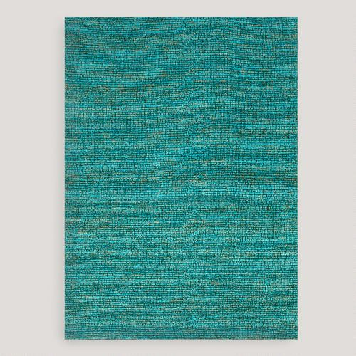 17 Best Images About Area Rugs On Pinterest Mosaics