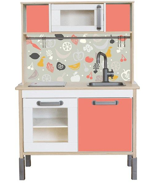 - ikea play kitchen hack - play kitchens - kids' play kitchens - children's play kitchens - 3 of the best play kitchens - ikea play kitchen - duktig play kitchen - go to your room!