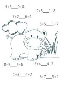 missing-numbers-with-hippo