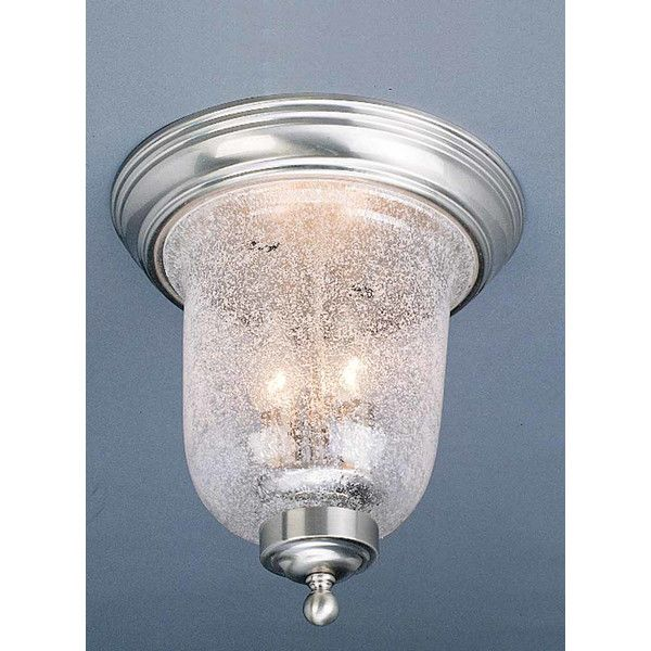 Shop Wayfair.ca for Ceiling Lights Sale to match every style and budget. Enjoy Free Shipping on most stuff, even big stuff.