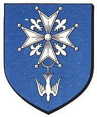 Kirrberg (Bas-Rhin) - Heraldry of the World, Armorial de France, Armoiries, Blason, Héraldique, Armes