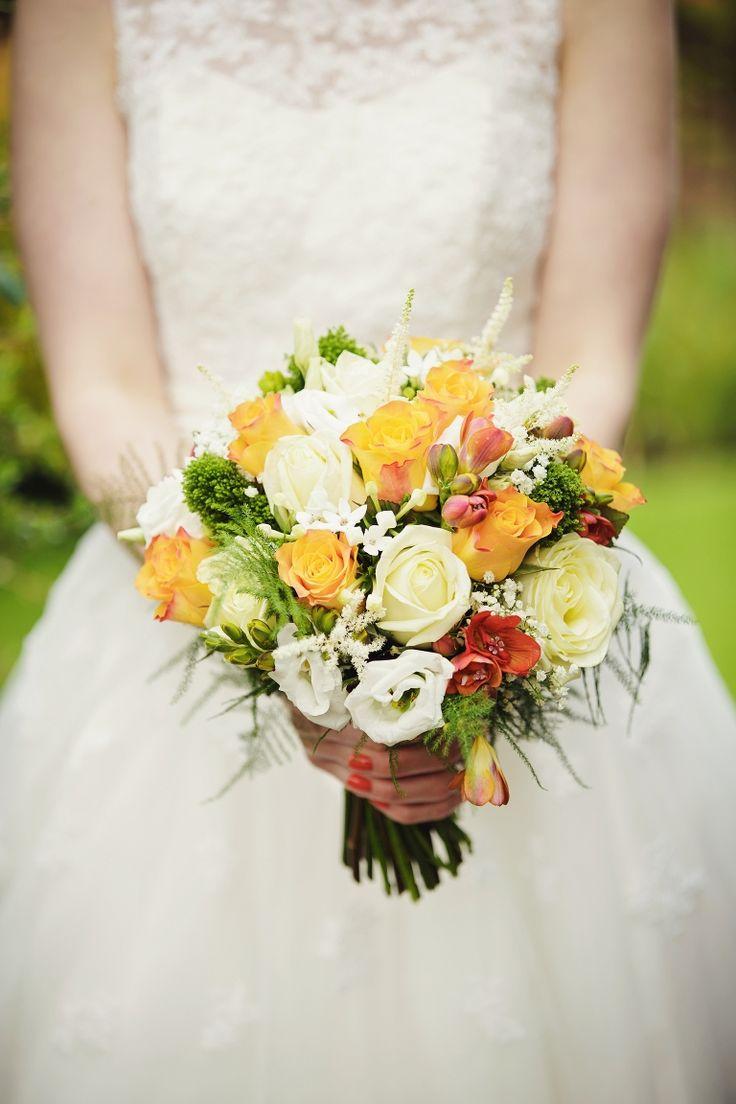 A Vibrant Curradine Barns Wedding 39 best
