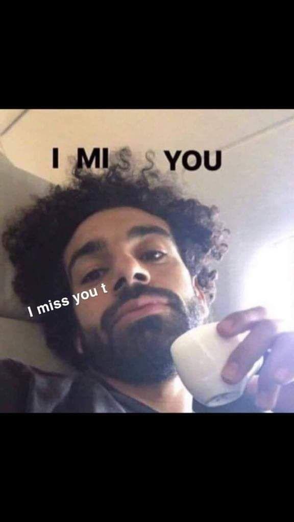 I Miss You Too Via R Funny Miss You Funny I Miss You Guys I Miss You Meme
