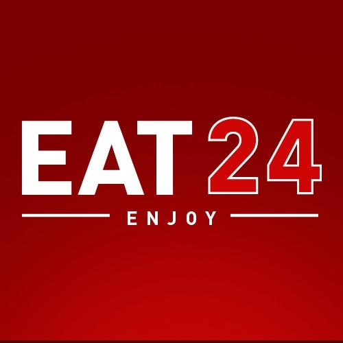 33 best Eat24.com images on Pinterest   Food network/trisha, Order ...