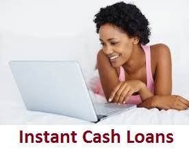 #InstantCashLoans are especially designed to sort out your urgent funds requirement within least possible of time. Availing for these financial services you don't need to undergo any documents and credit checking procedure. Absence of all these lengthy formalities makes application procedure easy and fast. www.instantloansforpeopleonbenefits.co.uk