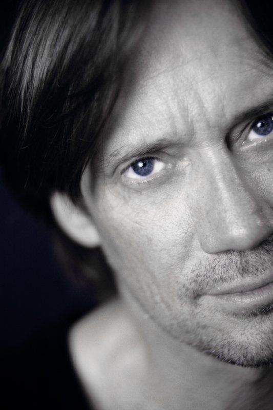 Kevin Sorbo - God's Not Dead Nov 2013
