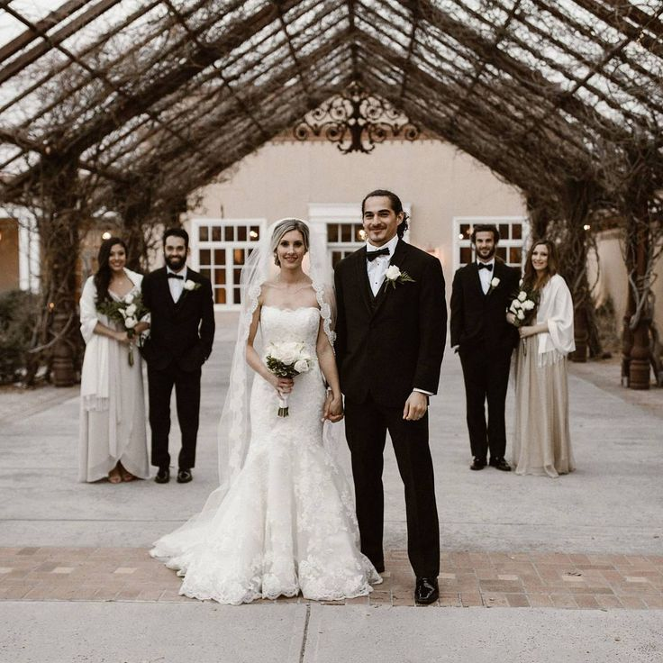 111 Best Mermaid Bridal Gowns Images On Pinterest