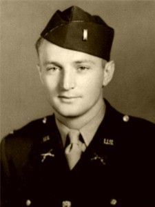 Valor awards for CPT (then 1LT) James H. Fields, Sr (1920-1970) US Army. Medal of Honor for conspicuous gallantry and intrepidity at risk of life above and beyond the call of duty....in action at Rechicourt, France, on 27 September 1944. His eagerness and determination to close with the enemy and to destroy him was an inspiration to the entire command, and are in the highest traditions of the U.S. Armed Forces. Other awards received include Silver Star, Bronze Star, Purple Heart.