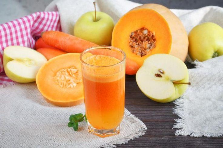 Смородина — приготовление домашнего сока и варенья