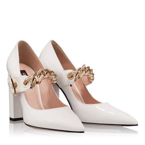 Pantofi dama eleganti 3493