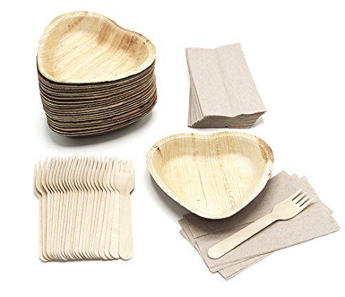 Eco-Friendly Special Occasion Dinnerware - 25 Compostable... https://www.amazon.com/dp/B071ZXSZYH/ref=cm_sw_r_pi_awdb_x_TCdUzbRJ2F1YQ