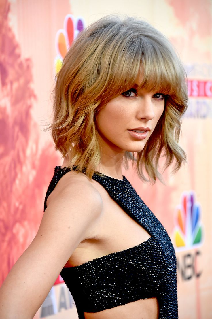 """Taylor Swift's music video for """"Bad Blood,"""" the next sweetly vindictive single off1989, debuts during the Billboard Music Awards on May 17. Joseph Kahn, the man behind Swift'sfreaky, Gone Girl-y """"Blank Space"""" video, will directwhat looks to be an assassins-themedvideo (or a fake sequel to Sin Cityor a remake ofSucker Punch)."""
