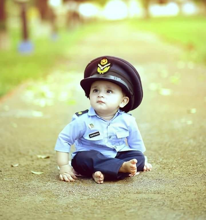 Image May Contain 1 Person Outdoor Cute Baby Boy Images Cute Baby Girl Images Cute Little Baby