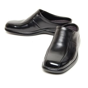 men-s-flat-square-toe-black-leather-hidden-insole-height-increasing-elevator-shoes-loafers-mules
