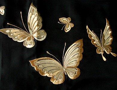 butterfly-fab1black.jpg 391×300 pixeles