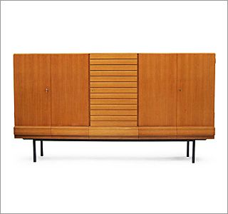 1950S Furniture Design 62 Best 1950's Furniture & Decor Images On Pinterest  Furniture