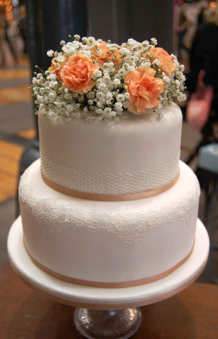 Green Kitchen Cakes Is A Bespoke Wedding Cake Business Based In Nottingham Contact Us Today To Take The First Step Towards Your Dream