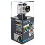 Record all your adventures with the super portable GoPro HD HERO2 Motorsports Edition Camera.     $299 before you use a Moosejaw #coupon code from http://couponpal.com/coupon-codes/moosejaw.com