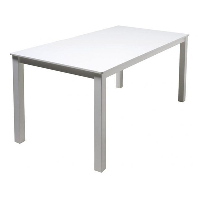 1000 id es sur le th me table de jeu d 39 enfants sur for Table a langer largeur 52 cm