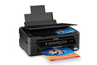 All Driver Download Free: Epson Expression XP-200 Drivers Download