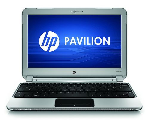 HP Pavilion dm1z AMD Fusion Powered Ultra-Portable Laptop  Read more - https://thetechjournal.com/electronics/laptop/hp-pavilion-dm1z-amd-fusion-powered-ultra-portable-laptop.xhtml