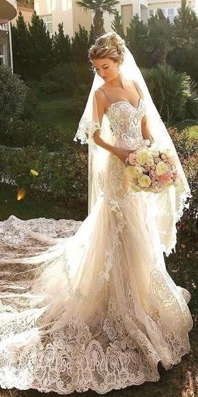 Fashionable long wedding dress for the woman of today. Every new bride is worthy of to look her best on her big day. There are lots of types of bridal gown as well as wedding event dress to choose from Select the one that right for your body shape: long sleeve wedding dress Read more about …