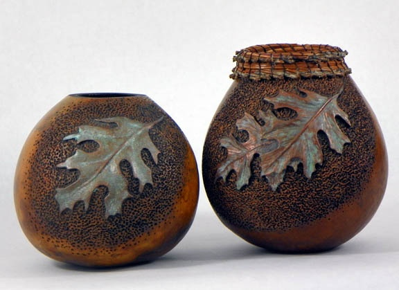 Best images about gourds on pinterest crafting bird