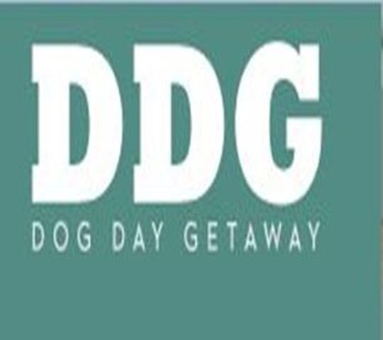 Dog day gateway is providing one of the finest Dog day boarding and Dog training services. We specialized in best quality of care and training services in MN.