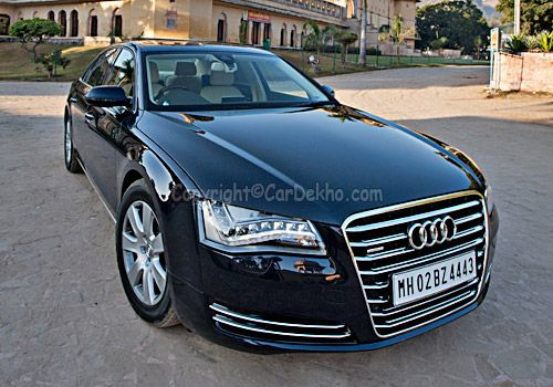 http://www.cardealersinindia.com/audi-car-dealers-in-west-bengal.html, Find all Audi Car Dealers in West Bengal and get online details about Audi car dealers of your favorite Audi car model in West Bengal.