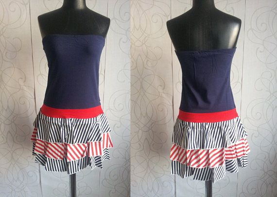 Hey, I found this really awesome Etsy listing at https://www.etsy.com/uk/listing/531439893/50-off-sale-womans-summer-sleeveless