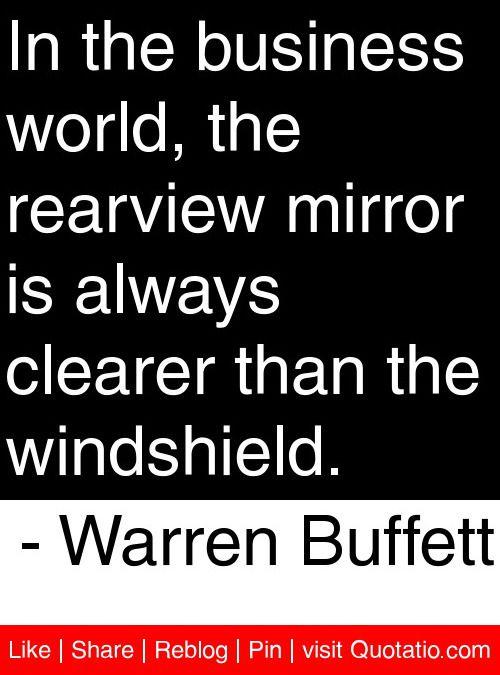 Mirror Of Erised Quotes