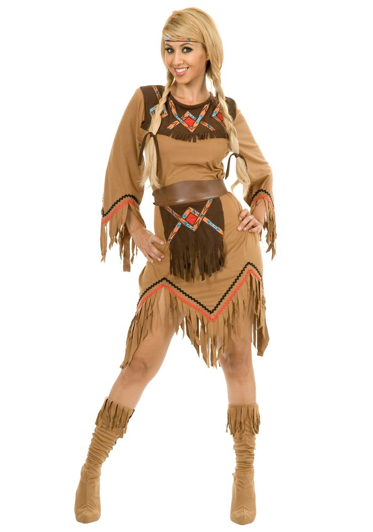 womens sacajawea indian maiden costumejpg 17502500 native american - Native American Costume Halloween