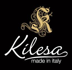 sul mio blog http://monicu66.blogspot.it/2014/12/e-iniziata-la-corsa-ai-regali-con-kilesa.html#comment-form