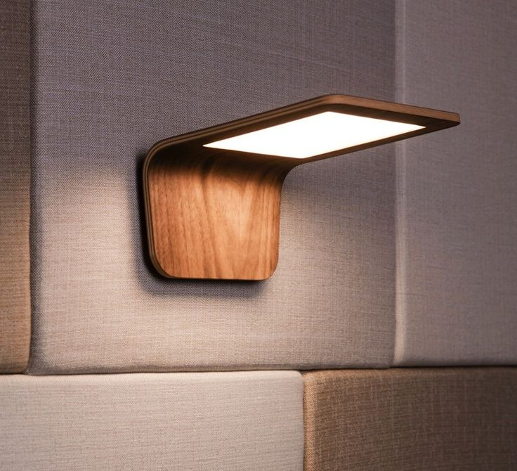 Butterfly mikko karkkainen tunto butterfly 03 wall lamp luminaire lighting design signed 12149 product