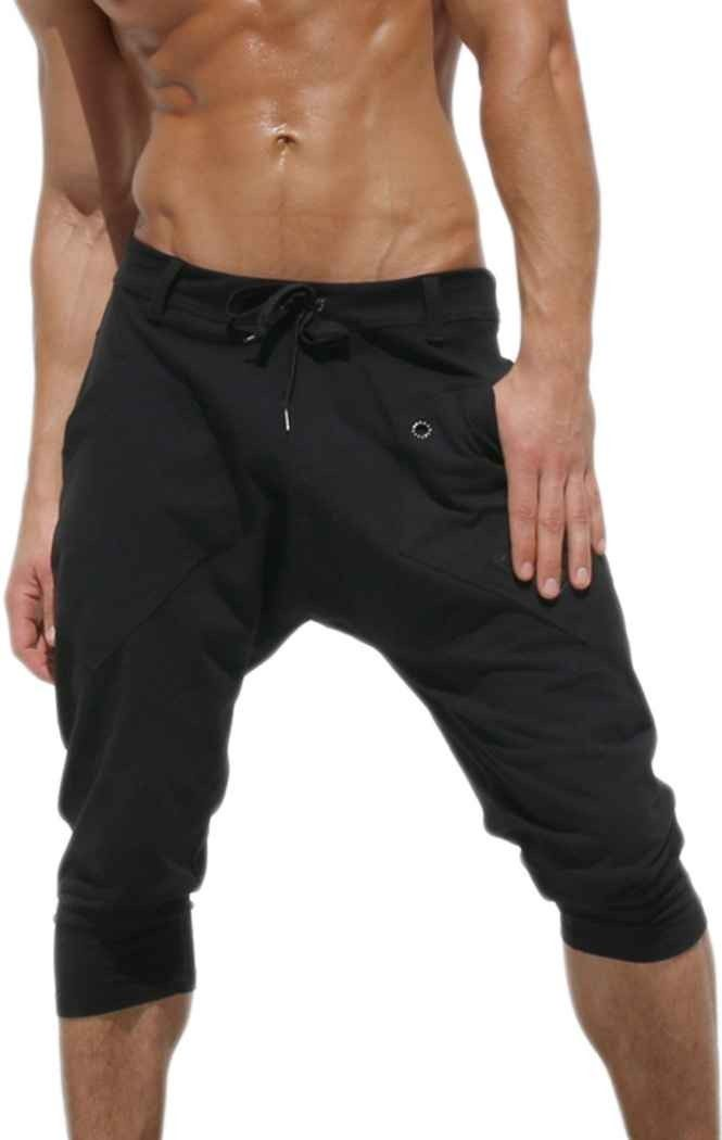 yoga shorts for men - Google Search                                                                                                                                                                                 More