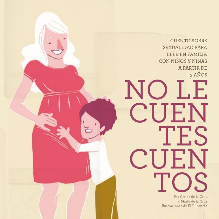 No+le+cuentes+cuentos