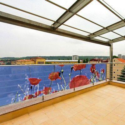 17 meilleures id es propos de pare vent terrasse sur pinterest brise vent terrasse pare vue. Black Bedroom Furniture Sets. Home Design Ideas