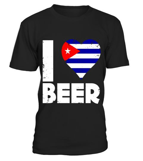 "# I Heart Cuban Beer Cuba Pride Drinking Love Home T-Shirt .  Special Offer, not available in shops      Comes in a variety of styles and colours      Buy yours now before it is too late!      Secured payment via Visa / Mastercard / Amex / PayPal      How to place an order            Choose the model from the drop-down menu      Click on ""Buy it now""      Choose the size and the quantity      Add your delivery address and bank details      And that's it!      Tags: An awesome cuban t-shirt…"